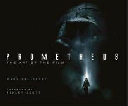 Prometheus_.jpg