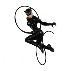 catwoman-christmas-keepsake-ornaments-qxi3049_518_1.jpg