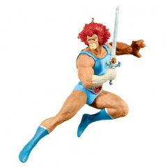 lion-o-christmas-keepsake-ornaments-qxi2834_518_1.jpg