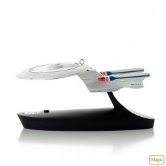 uss-enterprise-ncc-1701-d-christmas-keepsake-ornaments-qxi2051_518_1.jpg