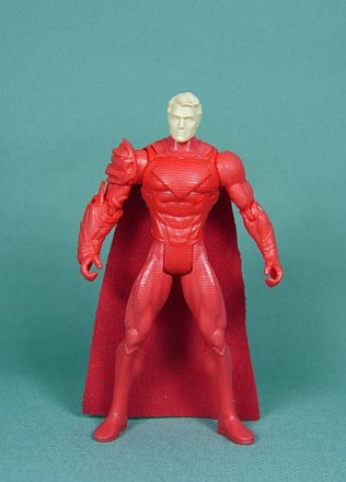 Man-of-Steel-Superman-Prototype-1.jpg