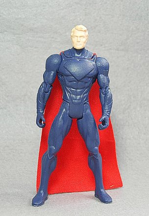 Man-of-Steel-Superman-Prototype-3.jpg