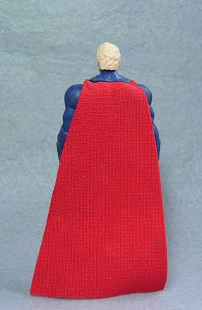 Man-of-Steel-Superman-Prototype-4.jpg