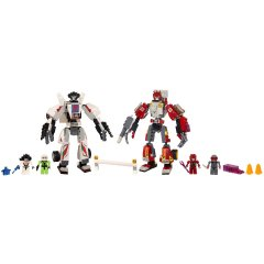 kreo Transformers Street Showdown Set.jpg