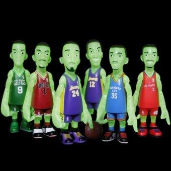 NBA_2012-2013-GID.jpg