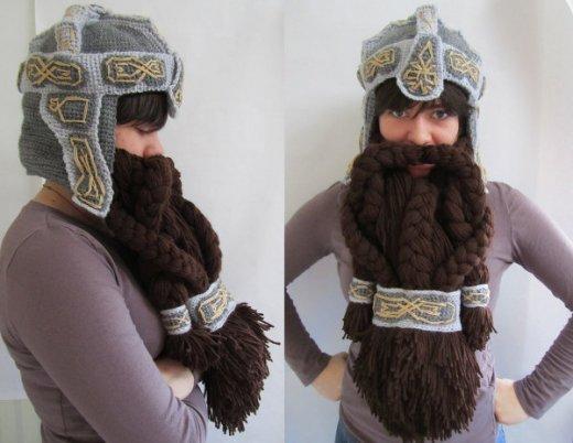 crochet-dwarf-helmet-beard.jpg