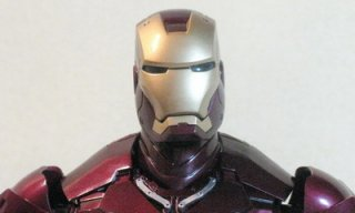hottoys_ironman_mark_III_figure_review_feat.jpg