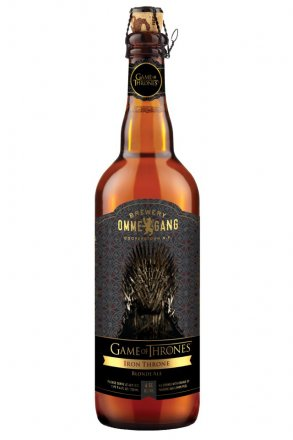game of thrones iron throne ale.jpg