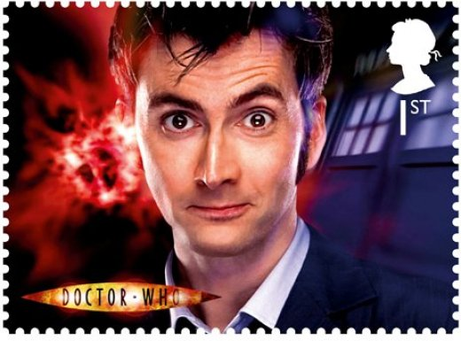 doctor who stamps_10.jpg