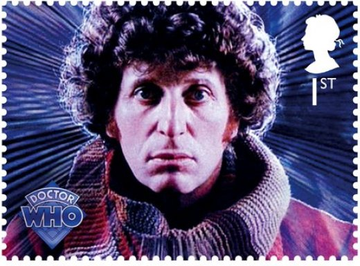 doctor who stamps_4.jpg