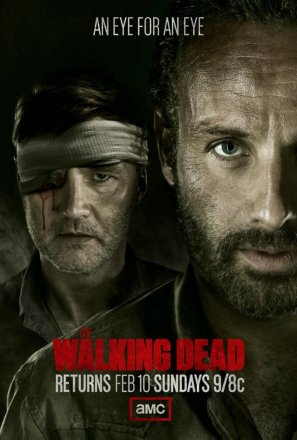 the-walking-dead-season-3-poster.jpg