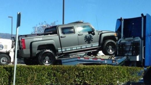 shield-truck.jpg