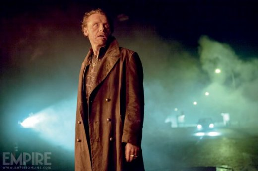worlds-end-simon-pegg-600x399.jpg