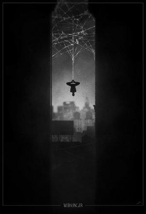 Spider-Man-poster-Marko-Manev.jpg