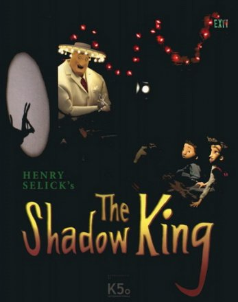 the-shadow-king-promo-poster.jpg