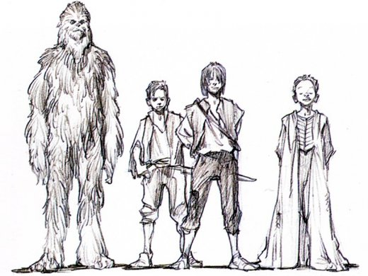 young-han-solo-chewbacca-concept-art.jpg