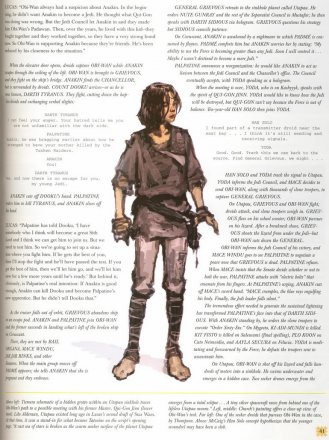 young-han-solo-concept-art-page.jpg