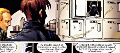 spidey-venom-comic.jpg