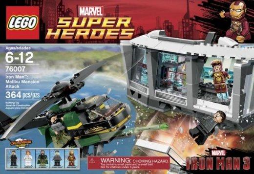 iron-man-3-lego-box-attack-malibu-mansion.jpg