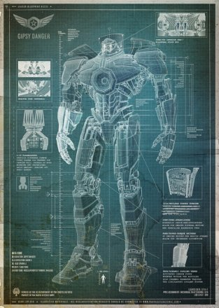 Pacific-Rim-Movie-Jaeger-Gipsy-Danger1.jpg