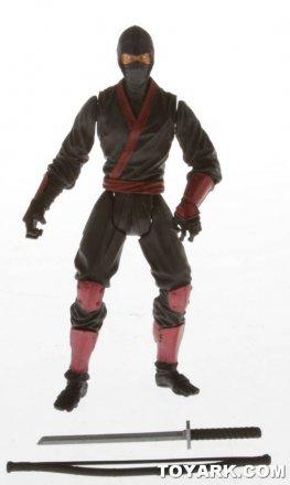 Wolveine-All-Stars_hand-ninja.jpg