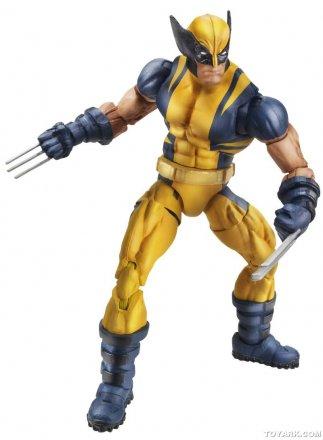 A4772_Wolverine_1_1360458342.jpg