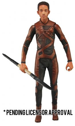 NECA-after-earth-Kitai.jpg