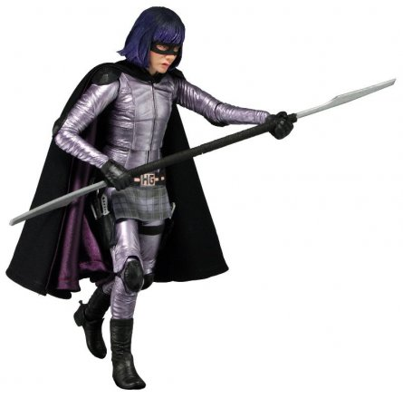 neca-Hit-girl-kick-ass-2.jpg