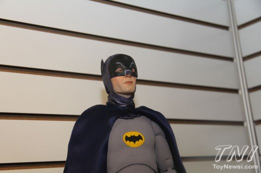 neca-adam-west-batman-1.jpg