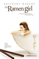 brittany_the_ramen_girl.jpg