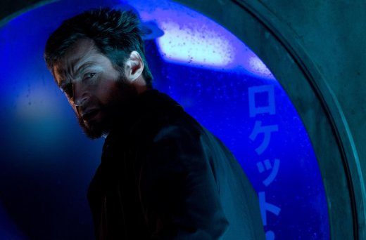 the-wolverine-hugh-jackman2.jpg
