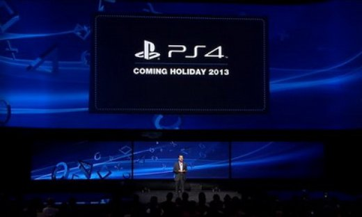 ps4holiday-feat.jpg