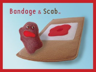 bandage_and_scab_plush_toy.jpg