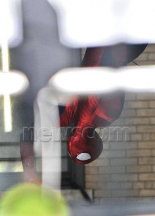 the-amazing-spider-man-2-set-photo-1.jpg
