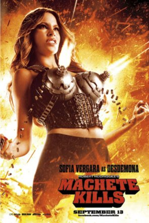 machete-kills-sofia-vergara.jpg