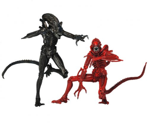 NECA-aliens-warriors-2013.jpg