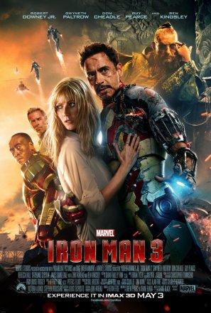 iron-man-3-imax-poster.jpg