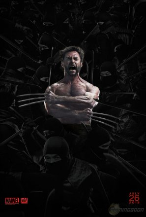 the-wolverine-poster-1.jpg