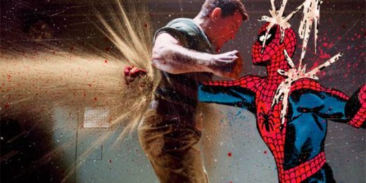 Comics-and-Superhero-Movies-mashed-up-04.jpg