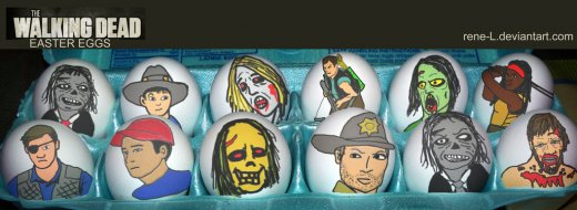 the_walking_dead_easter_eggs_by_rene_l-d5ydvj2.jpg