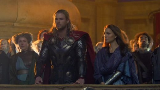 thor-2-the-dark-world-chris-hemsworth-natalie-portman.jpg