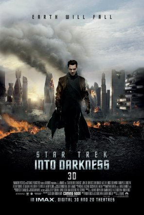 star-trek-into-darkness-2-poster.jpg
