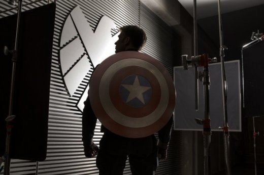 captain-america-2-winter-soldier-chris-evans-600x399.jpg