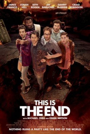 this-is-the-end-poster1-404x600.jpg