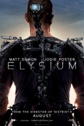 Elysium-poster2-405x600.jpg