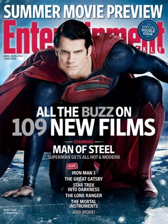 man-of-steel-ew-cover.jpg