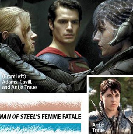 man-of-steel-amy-adams-henry-cavill-antje-traue.jpg