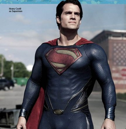 man-of-steel-henry-cavill3-589x600.jpg