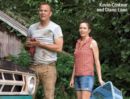 man-of-steel-kevin-costner-diane-lane1.jpg