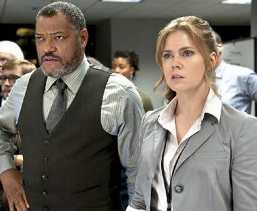 man-of-steel-laurence-fishburne-amy-adams.jpg